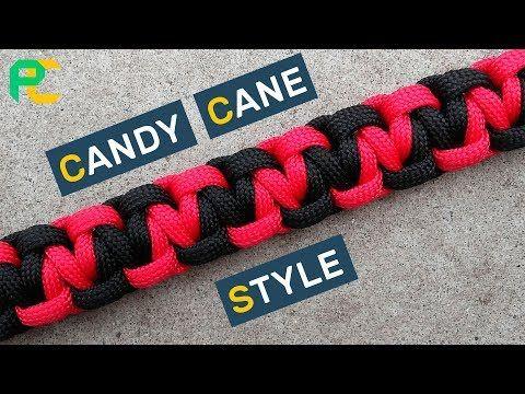 tuto bracelet de survie en paracorde n 1 cobra youtube paracorde pinterest bracelet. Black Bedroom Furniture Sets. Home Design Ideas