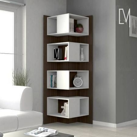 By Using The Above Mentioned Tips In Your Small Bathroom Design You Can Genuinely Work Toward Living Room Corner Furniture Corner Furniture Living Room Corner