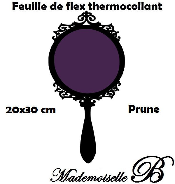 fr_feuille_de_flex_thermocollant_prune_20x30_cm_