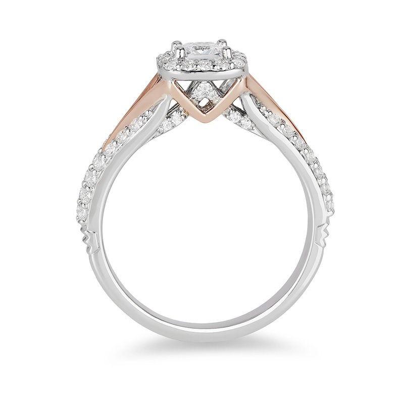 Pin On Disney Princess Jewelry