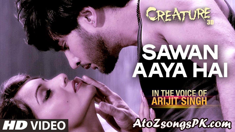 download hd video song hindi movie