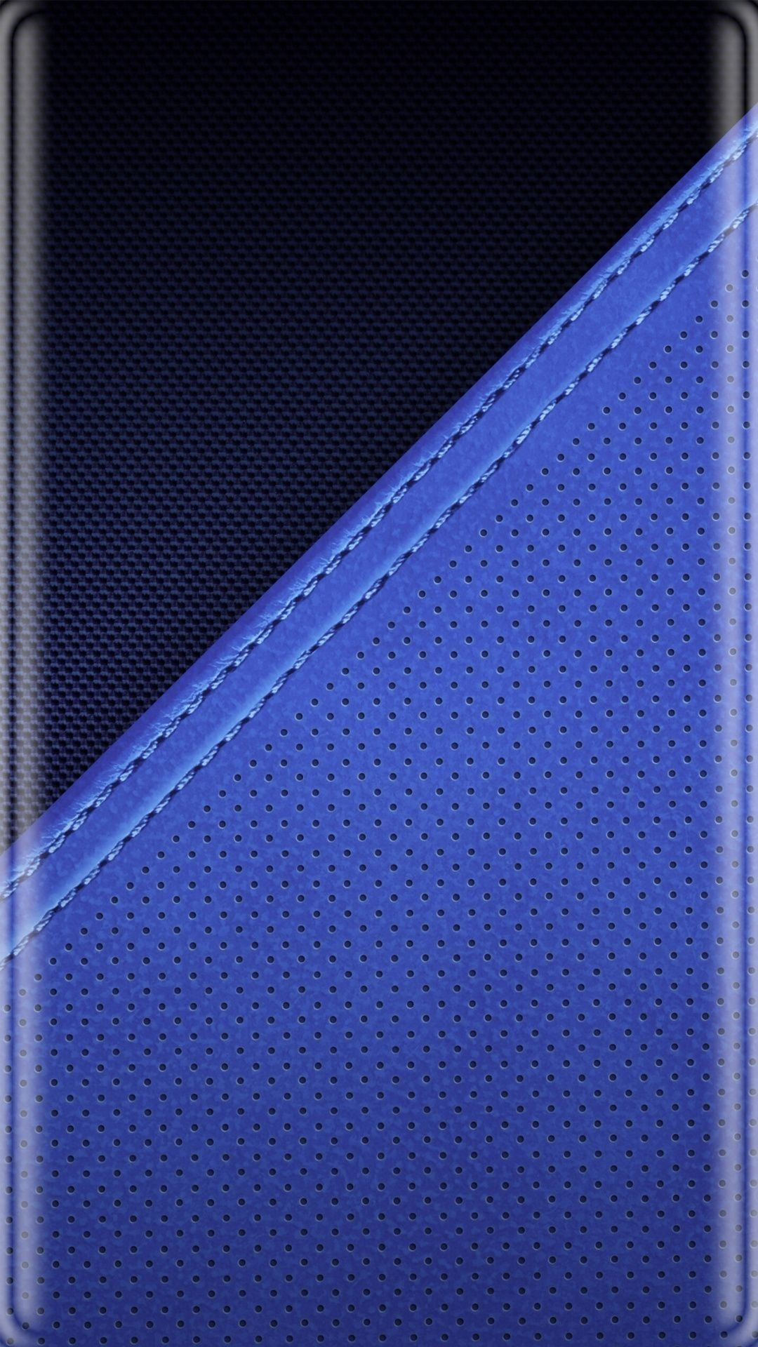 Pin by anton dobrev on note 8 and galaxy s8 wallpapers in 2019 3d wallpaper roid wallpaper - 3d wallpaper for note 8 ...