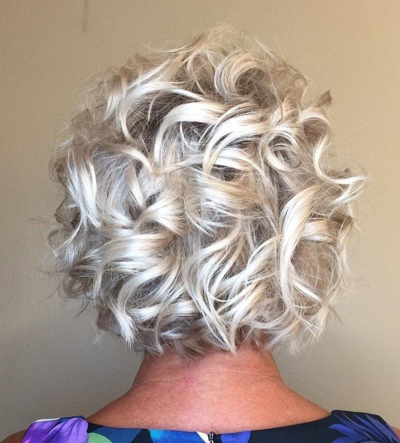 50 best hairstyles for women over 50 for 2021 hair
