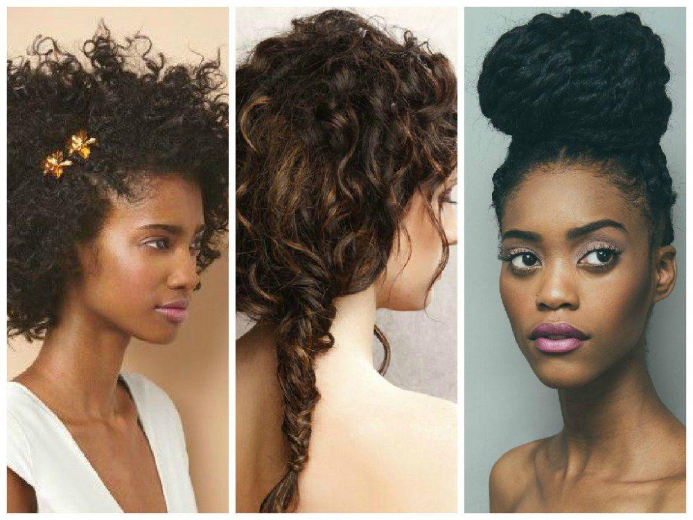 Quelle coiffure pour votre petite fille cet été ? Voici