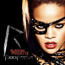 What is russian roulette by rihanna about adresse resiliation carte cdiscount banque casino