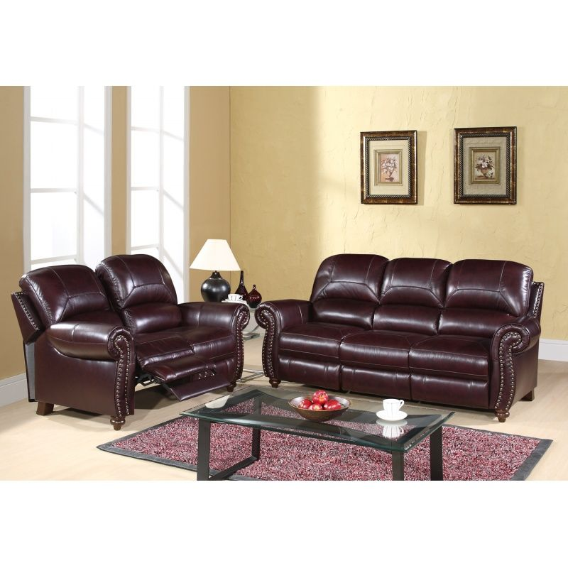 cool leather reclining sofa check more at http www lezzetlimama rh pinterest com au