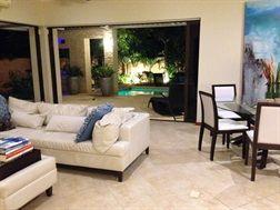 Century 21 Aruba | Real estate Aruba