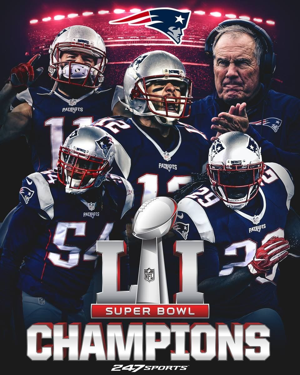 Pin By Judy Mccann On New England Patriots Nfl New England Patriots Patriots Team New England Patriots Football