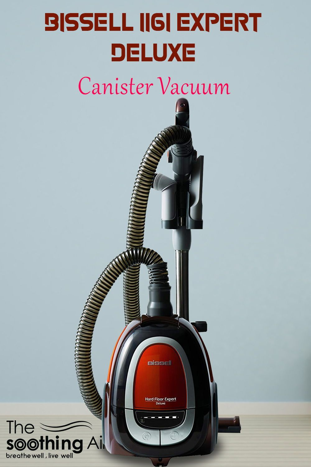 Best Budget Vacuum 2019 Top 10 Canister Vacuums (June 2019): Reviews & Buyers Guide in