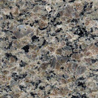 The Granite Gurus Slab Sunday New Caledonia Granite Cheap