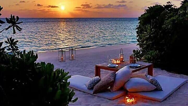 #Sunset #Sunrise #light #love #EndCalm #Natural  #Wonderful #Great #Sun #Sea #River #sail #Fishing #amazing