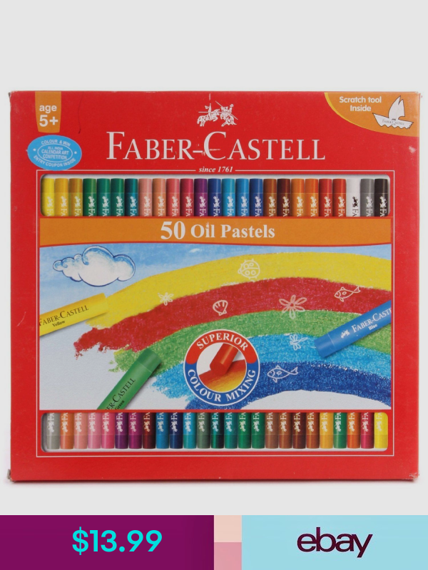fabercastell writing pens ebay collectibles  oil