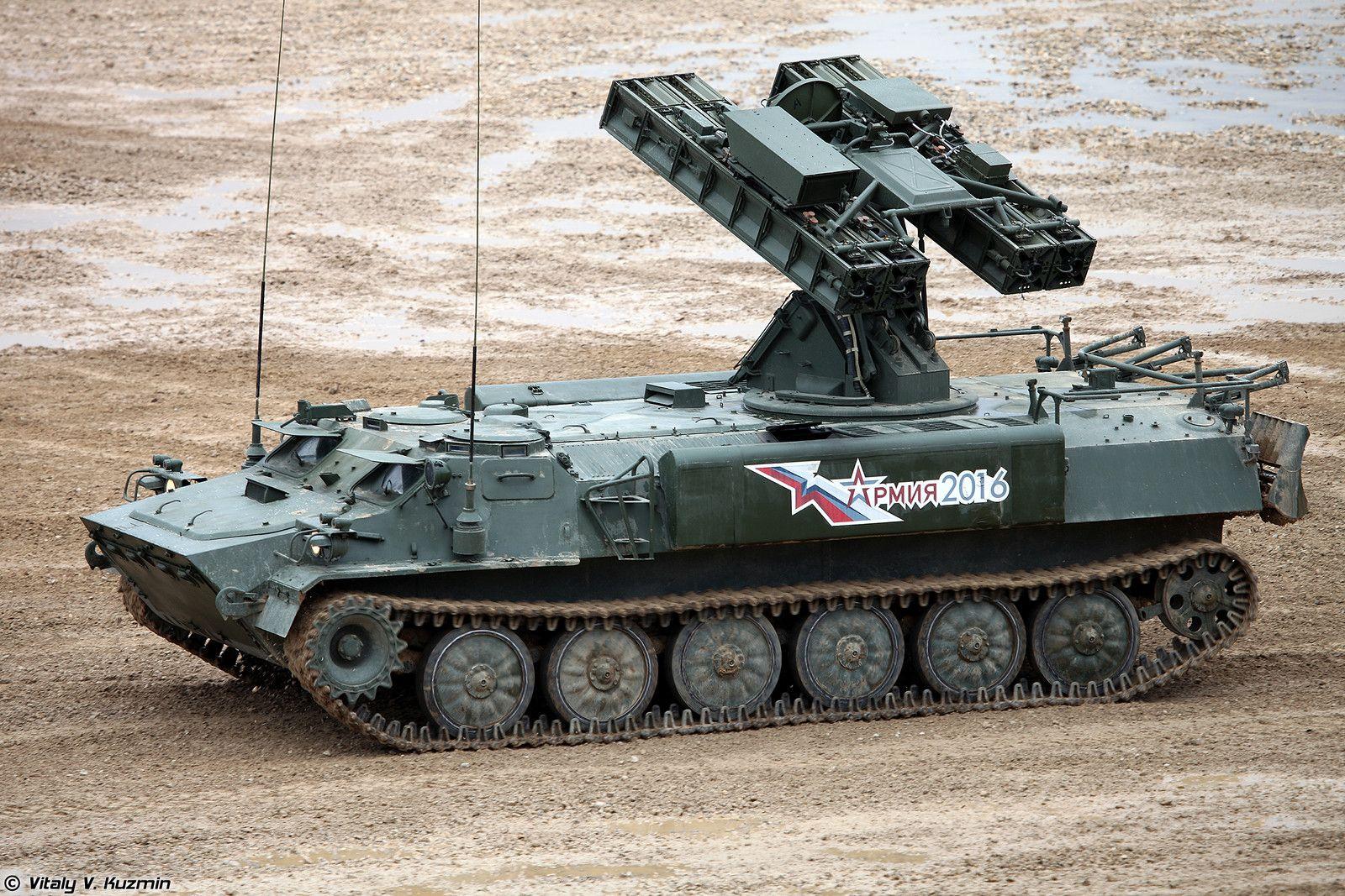 Смотреть фото военная машина стрела