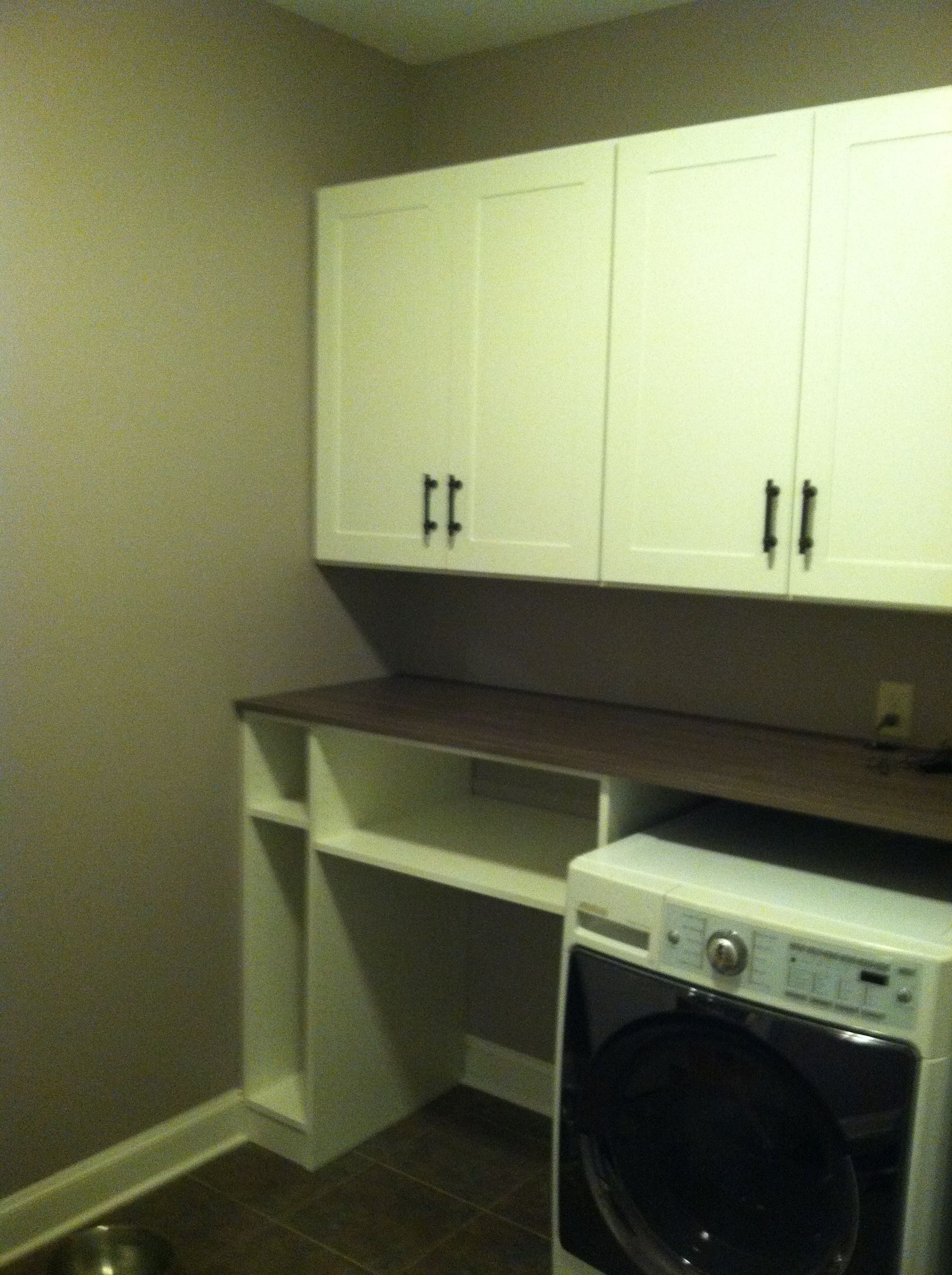 Pin By Chattanooga Closet Company On Laundry Rooms, Utility Closets,