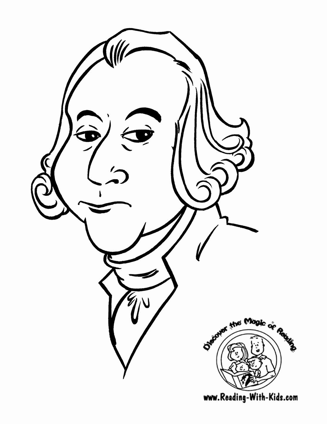 George Washington Carver Coloring Page Unique George Washington Carver Coloring Page Parumi George Washington Images Coloring Pages Bear Coloring Pages