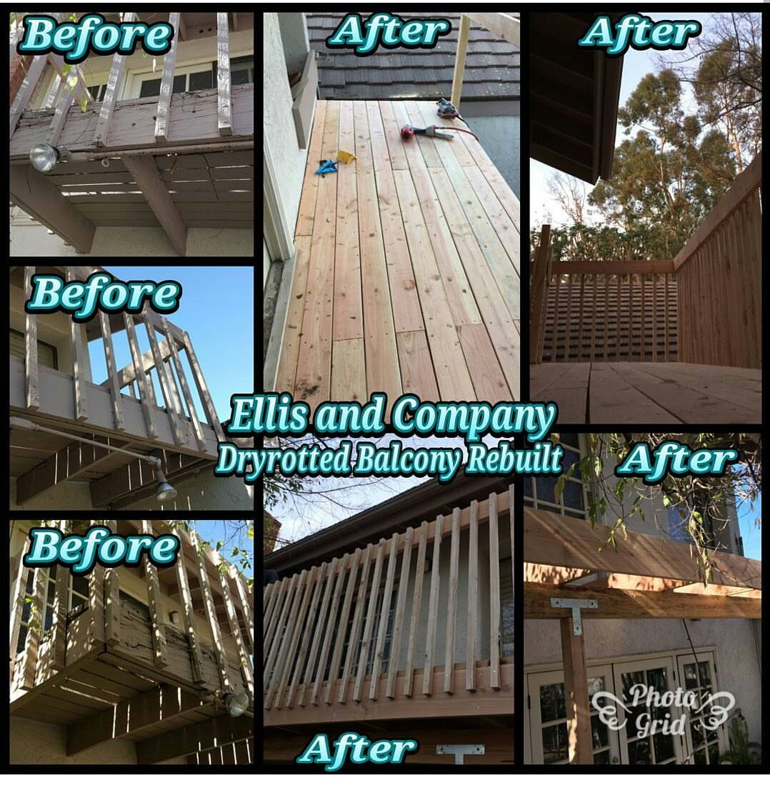 Ellis And Company Home Services Is On Housetohomepros Com Ellisandcompany Housetohomepros Homeservices Handymans Handyman Services Huntington Beach Company