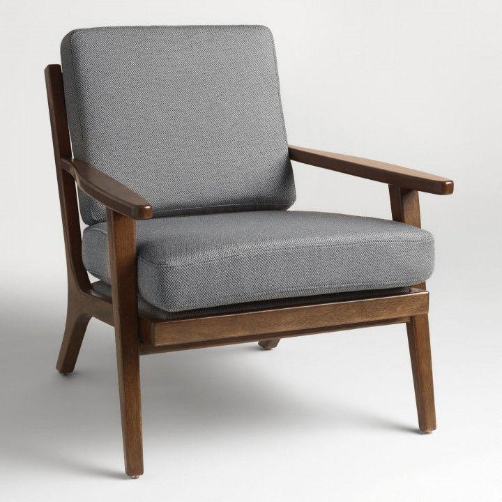 Best Accent Arm Chairs Under 100 Cool Modern Furniture 400 x 300