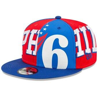 Nba Mens Hat Mens Snapback Nba Caps Lids Com Hats For Men New Era Logo Snapback Hats