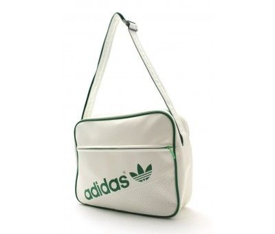 School Et Besace Sac Adidas Pinterest Besace adidas qfxpEH