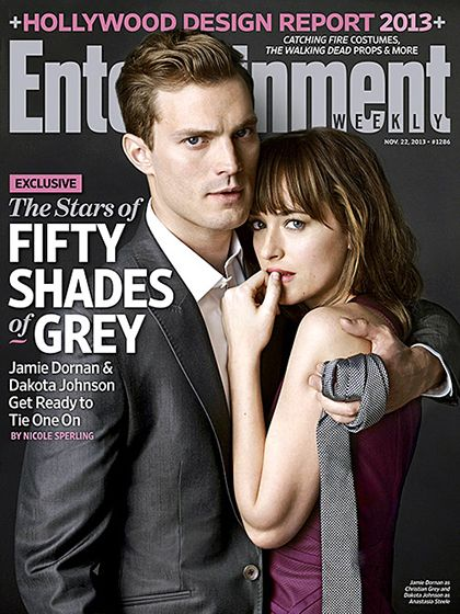 50 Shades of Grey Movie: The Sexiest Stills and Photos of the Cast | Shades  of grey movie, Shades of grey, Christian grey
