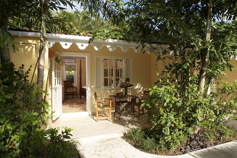 Garden Of Eden Suites At Sandals Grande Antigua Resort All Inclusive Beach Resorts Romantic Resorts Antigua