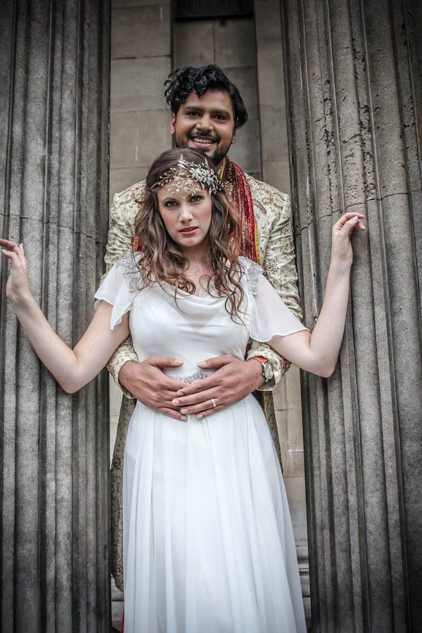 коллекция свадебных платьев  #wedding #bride #dress
