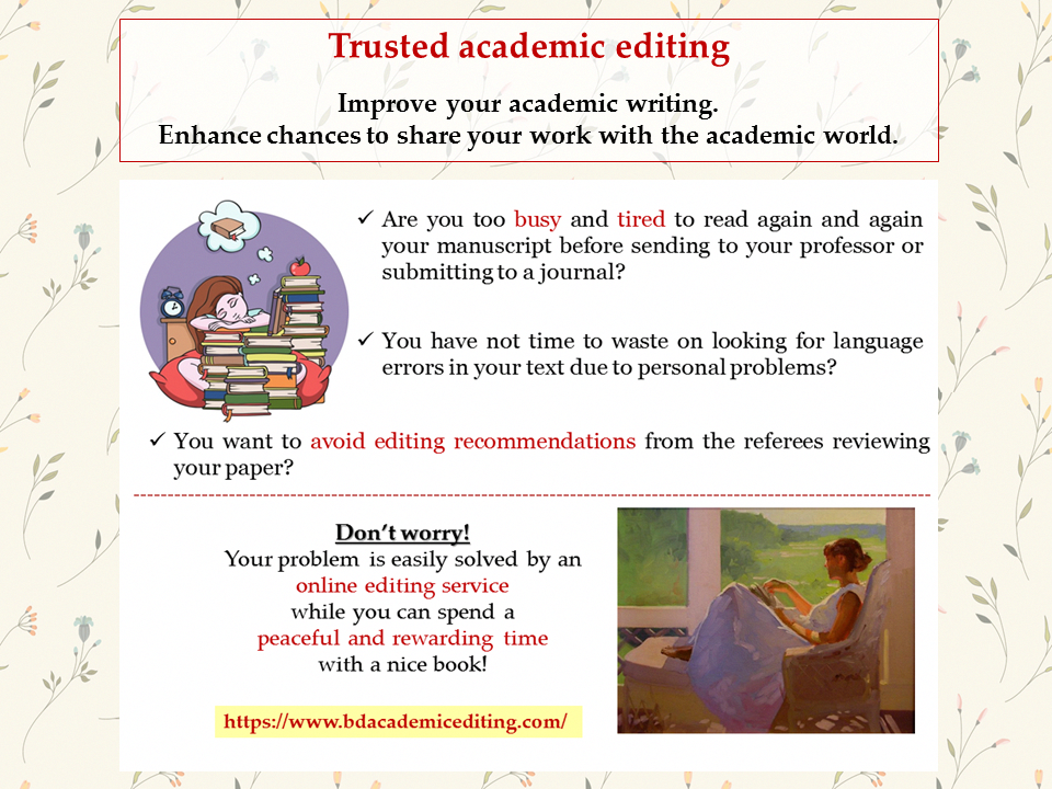 online academic research writing jobs