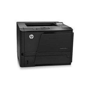 Online Hp Laserjet Pro 400 Black And White Laser Printer M401n 35ppm Laser Printer Printer Cheapest Printer