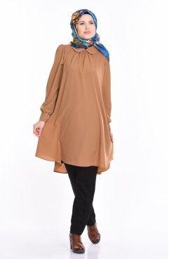 Pin On Hijab Styles