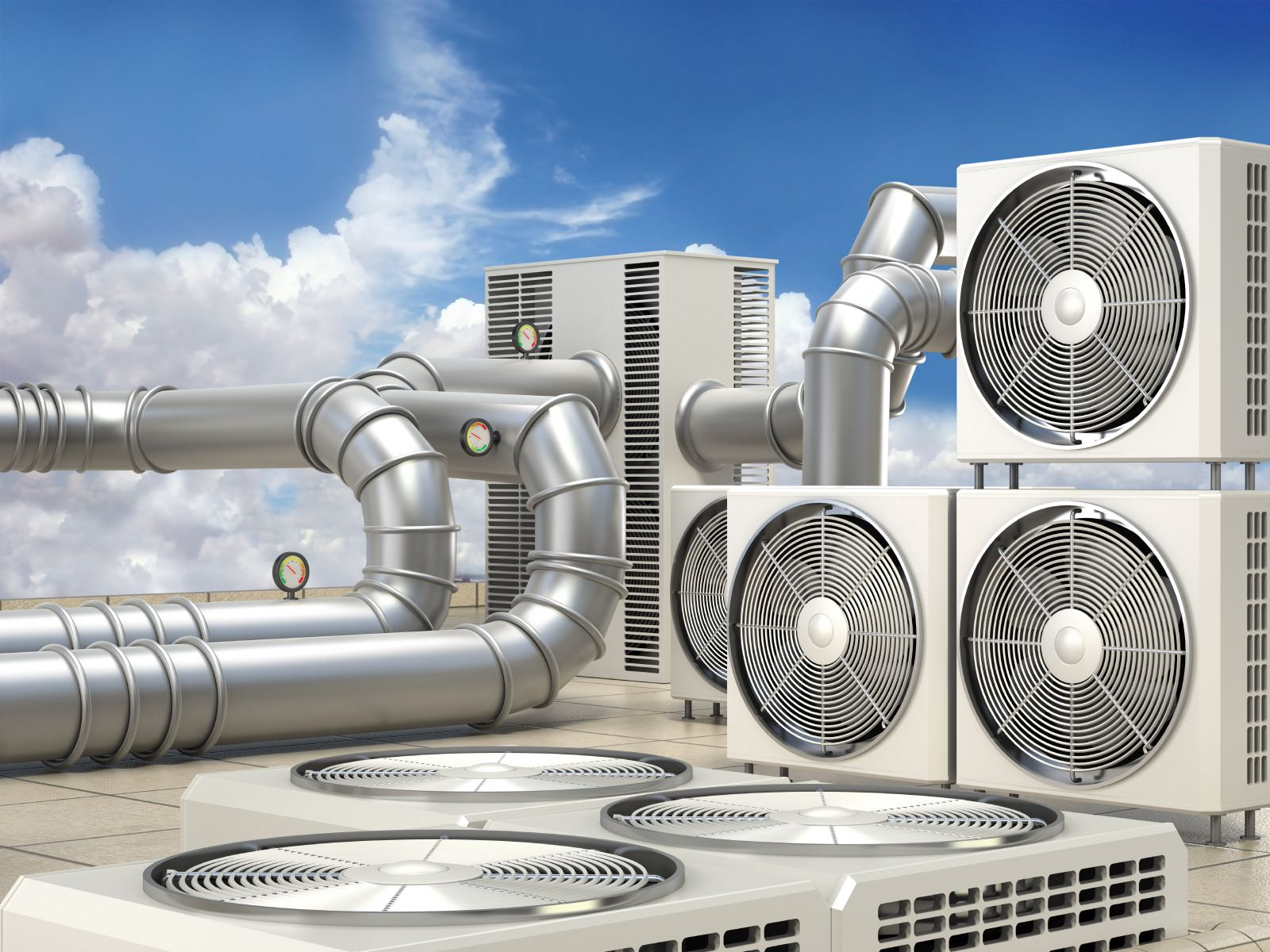 Pin By Century Heatncool On Hvac Tech Refrigeration And Air
