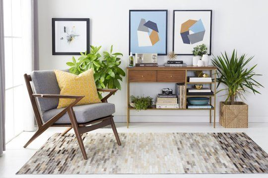 How to (Really) Love Your Small Space — Joybird | Apartment Therapy