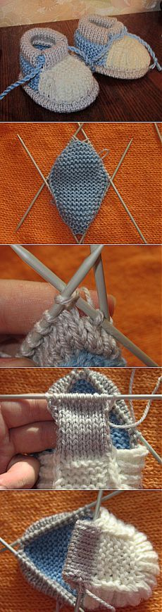 Топ 5 идей подарков для самых любимых - knitting-pro 74