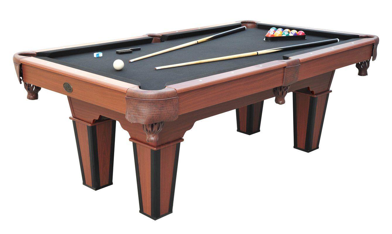 Arcadia 7 Pool Table Pool Table Outdoor Pool Table Pool Table