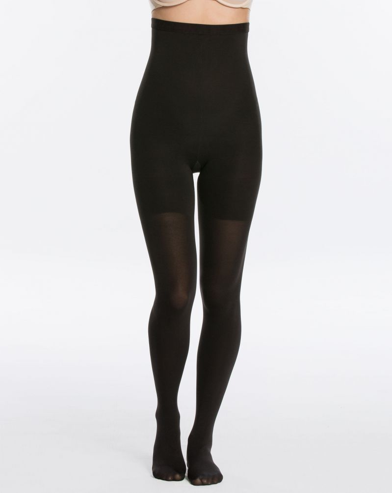 a8b4be7eb860e5 Hosiery | Socks and Hosiery | High waisted tights, Shaping tights ...