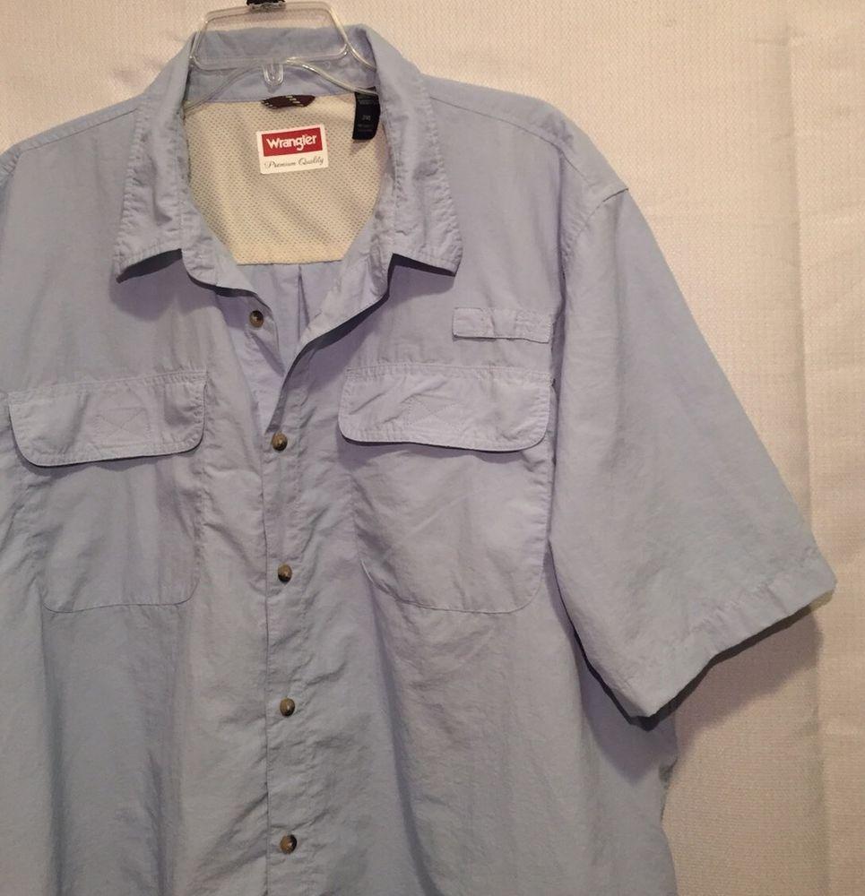 4b5dcc1ec Vented Fishing Shirts Wholesale « Alzheimer's Network of Oregon