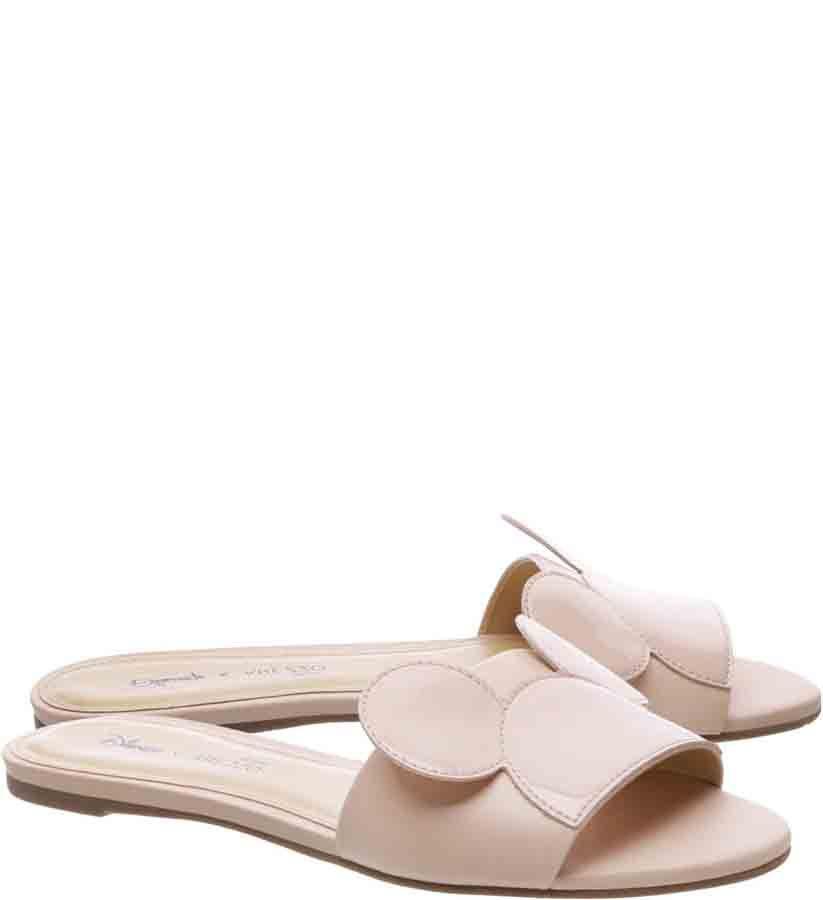Sapato Minnie Calçados, Roupas e Bolsas com o Melhores