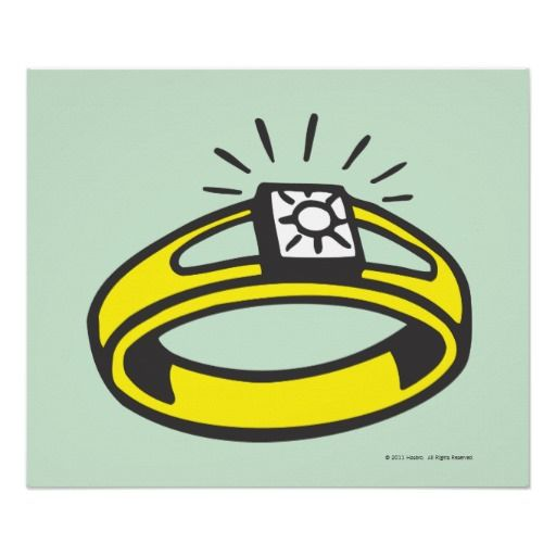 Will forever regret not having this made as my engagement ring.
