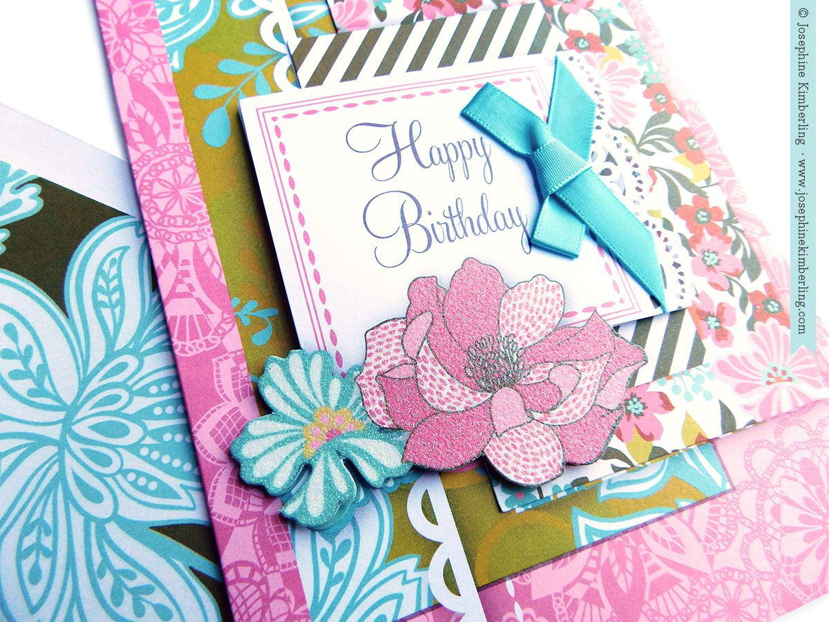Best 25 Free happy birthday cards ideas – Happy Birthdays Cards