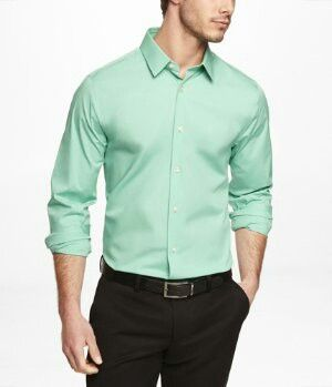 Pin By Megan Riddle On For Him Mens Fashion Casual Outfits Mens Casual Outfits Shirt Outfit Men