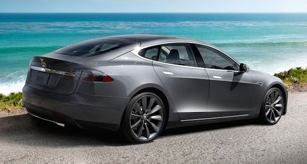 """Tesla revealed this week that its more pedestrian vehicle will be called the Model 3 that is expected to retail for about $35,000. Experts were consulted about the prospects of a """"cheap"""" Tesla."""