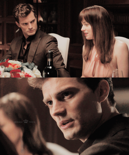 Grey fifty shades film anschauen of Fifty Shades
