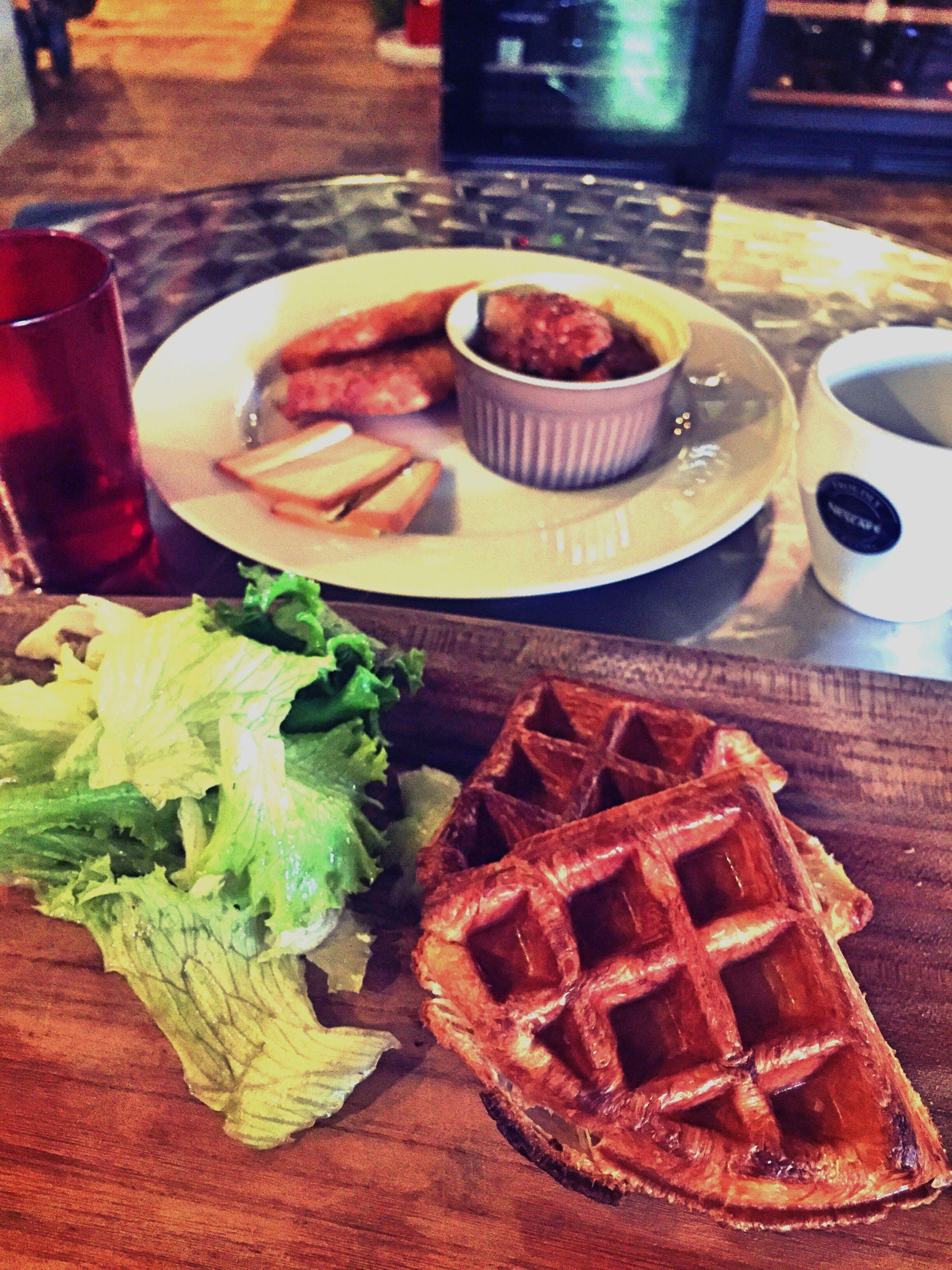 船橋ランチ @fes | わたしの食事 | pinterest | 食事 と ランチ