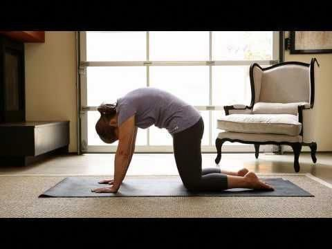 pin on how to manage back pain