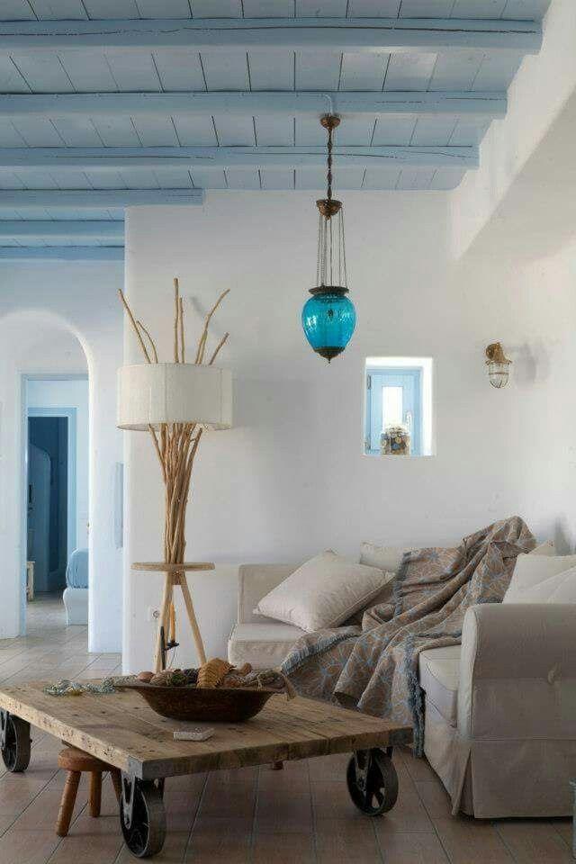 pingl par yael montvilisky sur decoration pinterest maison deco et d co maison. Black Bedroom Furniture Sets. Home Design Ideas