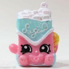 Shopkin Sugar Lump   Google Search