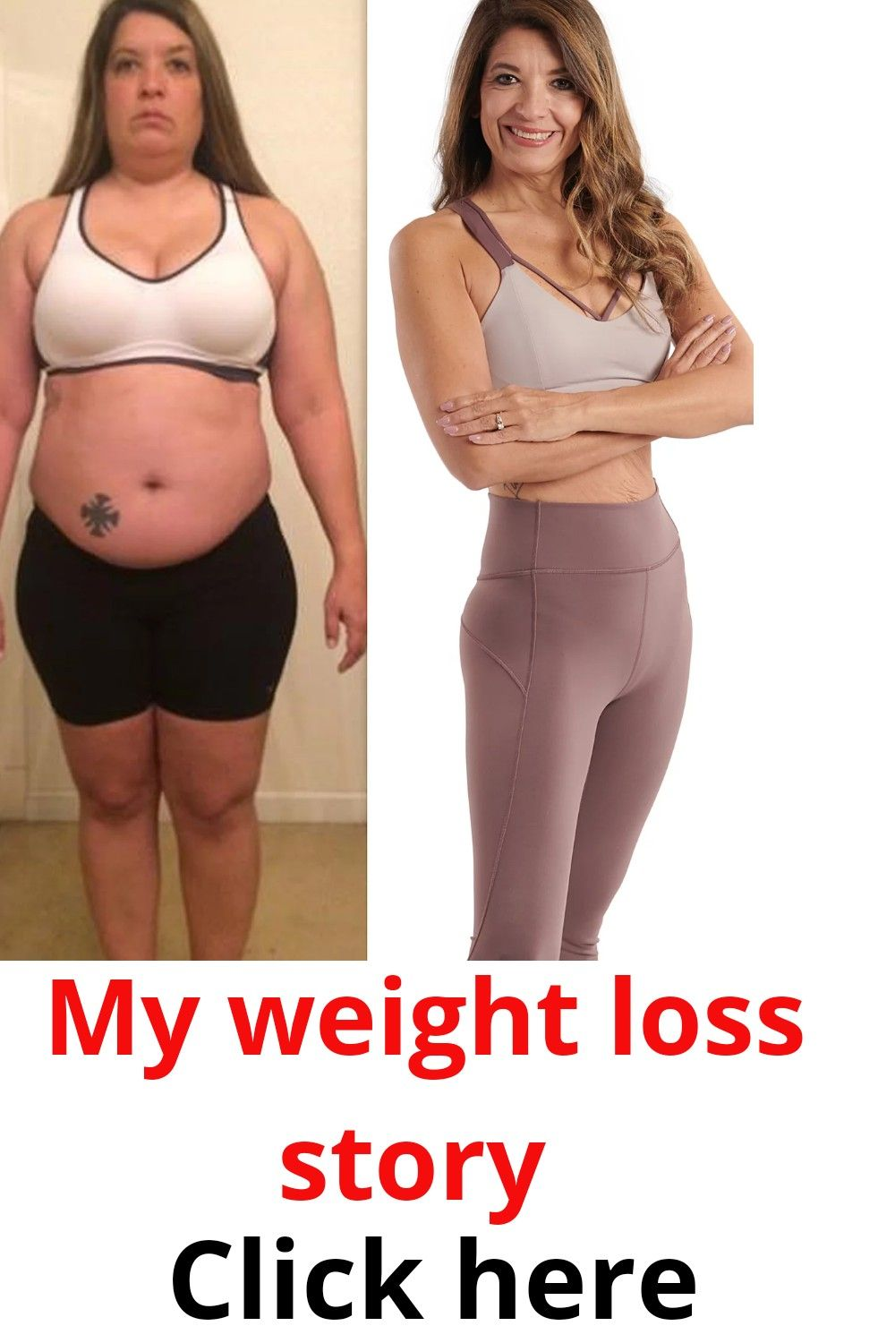 Pin On How To Lose Weight Quickly