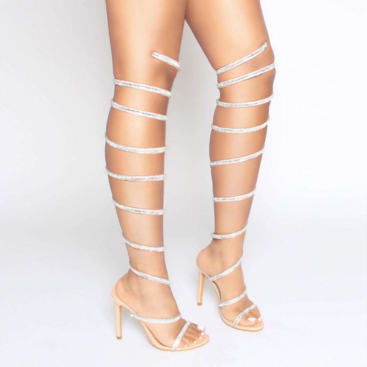bc198e8856 UK Online Women's Footwear Destination : Simmi Shoes Simmi Shoes, Footwear,  High Heels,