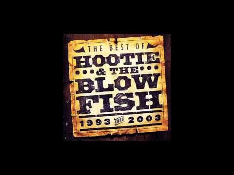 Hootie The Blowfish I Go Blind My Board Pinterest Hootie