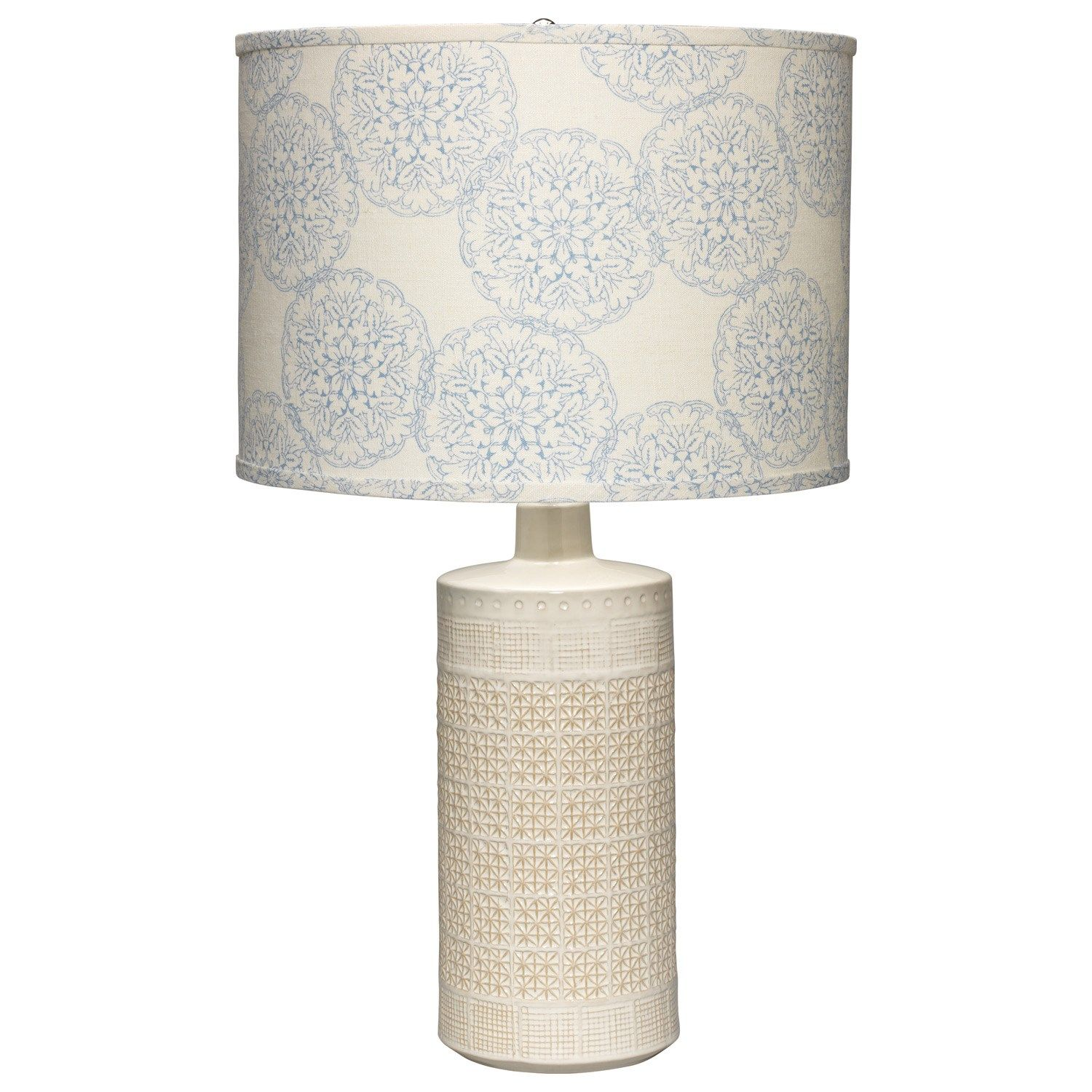 jamie young lighting table lamp base astral white  illuminating  - jamie young lighting table lamp base astral white