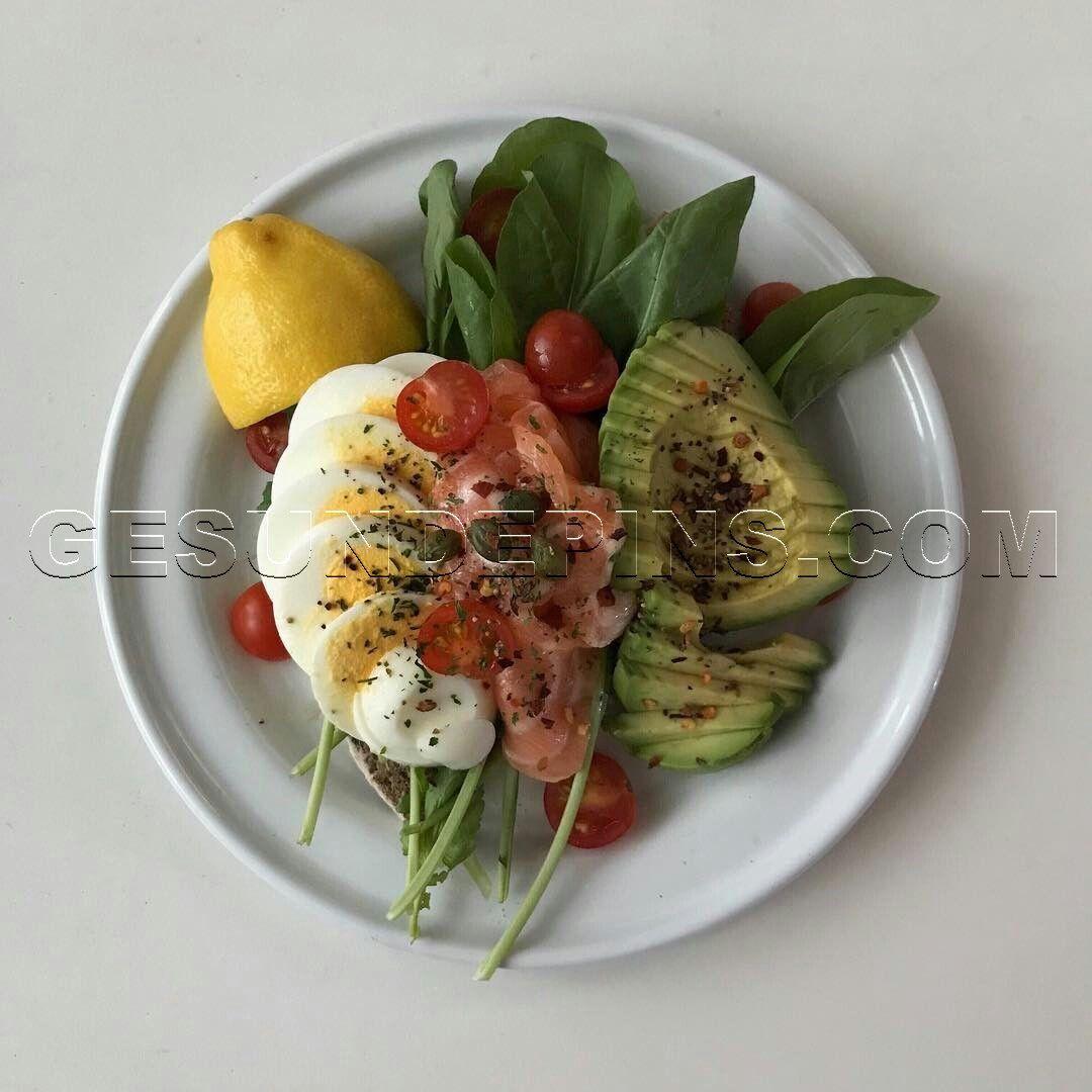 Single essen gesund